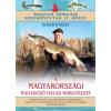 I.P.C. Könyvek Bokor Károly: A magyarországi ragadozó halak horgászata - Magyar horgász kézikönyvtár II. kötet