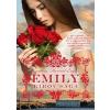 I.P.C. Könyvek Cynthia Harrod-Eagles-Emily (Új példány, megvásárolható, de nem kölcsönözhető!)