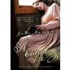I.P.C. Könyvek Jude Morgan: A bánat íze - A Bronte nővérek regénye