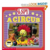I Spy A Circus