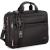 i-Stay Fortis Laptop / Tablet Organiser Bag - Black 15.6'' black