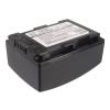 IA-BP210R Akkumulátor 1800 mAh