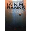 Iain M. Banks A SZÁMŰZŐ