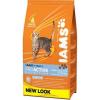 IAMS Cat Adult Ocean Fish 10 kg