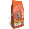 Iams Cat Adult Rich in Chicken 300 g
