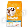 IAMS Proactive Health Puppy Large Chicken 12kg