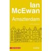Ian McEwan Amszterdam
