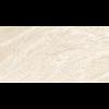 IBER SAHARA PADLÓLAP CREMA MATT 32X62,5CM 1M2/CS