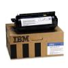 IBM Infoprint 1332 toner, 5K 75P4301 (Eredeti)