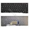 IBM-Lenovo MP-08F53US-686 gyári új angol laptop billentyűzet