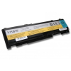 IBM Lenovo Thinkpad T400s 3600mAh Notebook Akkumulator