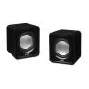 iBox 2.0 RIGA hangszóró