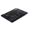 iBox Egérpad I-BOX AURORA GAMING MPG2