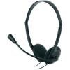 iBox I-BOX HPI 010MV mikrofonos fejhallgató