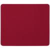 iBox I-BOX MP002 egérpad, szivacs, piros