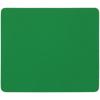 iBox I-BOX MP002 egérpad, szivacs, zöld