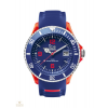 Ice-watch ICE sporty Blue & Red Big Big óra - SR.3H.BRD.BB.S.15