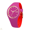 Ice-watch Loulou Cosmopolitan Medium óra - 007243