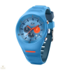 Ice-watch Pierre Leclercq Light Blue Big férfi óra - 014949