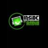 Iceberg Interactive Inside My Radio (PC - Steam Digitális termékkulcs)
