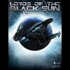 Iceberg Interactive Lords of the Black Sun (PC - Steam Digitális termékkulcs)