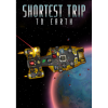 Iceberg Interactive Shortest Trip to Earth (PC - Steam Digitális termékkulcs)