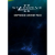Iceberg Interactive StarDrive 2 - Shipyards Content Pack (PC - Steam Digitális termékkulcs)