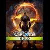 Iceberg Interactive Starpoint Gemini Warlords Gold Pack (PC - Steam Digitális termékkulcs)