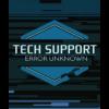 Iceberg Interactive Tech Support: Error Unknown (PC - Digitális termékkulcs)
