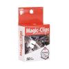 "ICO Kapocs, 4,8 mm, ICO ""Magic Clip"""