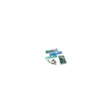 ICO KLIPS 1201 4, 8 fénymásolópapír
