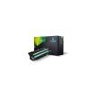 Icon Ink ICONINK CE401A újragyártott HP toner cián /ICKR-CE401A/