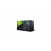 Icon Ink ICONINK Q3960A 9700 CRG101 CRG301 CRG701 EP87 újragyártott HP toner fekete /ICKR-Q3960A/