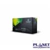 ICONINK CF410X HP utángyártott 6500 oldal fekete toner (ICKN-CF410X)