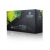 ICONINK HP CF212A Canon CRG-131 1800 oldal sárga utángyártott  toner