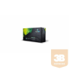 ICONINK toner, HP CF210A , Fekete , 1800 oldal