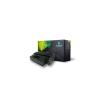 ICONINK toner, HP Q7553X CRG515 , Fekete , 7000 oldal
