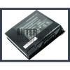 ICR18650-26F 4400mAh 8 cella notebook/laptop akku/akkumulátor utángyártott