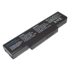 ID6 Akkumulátor 4400 mAh