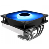 ID-Cooling IS-50 MAX RGB CPU Cooler