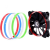 ID-Cooling SF-12025 ventilátor, 2000 rpm, 120mm (SF-12025)