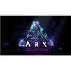 id Software ARK: Aberráció - Xbox One Digital