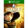 id Software Csend: A Suttogó világ 2 - (Play Anywhere) DIGITAL