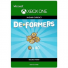 id Software DeFormers: Közepes Strand Pack - Xbox One Digital