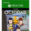 id Software Octodad: Dadliest Catch - Xbox One Digital