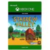 id Software Stardew Valley - Xbox One digitális