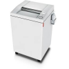 Ideal 4005 CC, konfetti(2x15mm), Iratmegsemmisítő, 30 lap