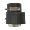 IdentiVision ICL-M202812IR/14P/2MP, 2 MP D/N DC AI optika