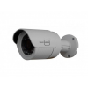 IdentiVision IIP-L3201F/A AUDIO SPARTAN, IP IR LED-es csőkamera, 2MP, audió bemenettel, f=3.6mm (84°)