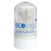 IECOLOGIC Dezodor, bio, kristály, 60 g, IECOLOGIC